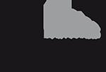 YOGANAMICS Logo